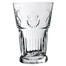 LaRochere Glass (Set of 6)