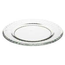 "LaRochere 7.5"" Salad Plate (Set of 6)"