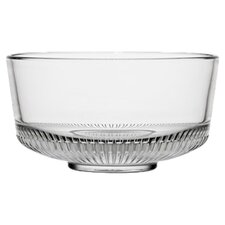 "Saintonge 5"" Bowl (Set of 6)"