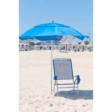 6' Beach Haven Umbrella I