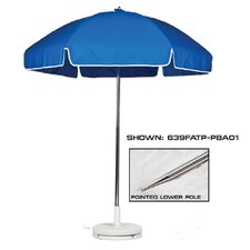 6.5' Lifeguard Umbrella