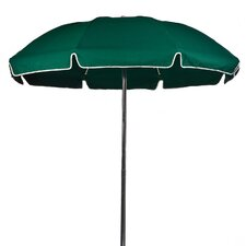 <strong>Frankford Umbrellas</strong> 7.5' Beach Umbrella
