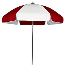 6.5' Beach Umbrella