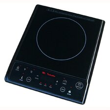 "12"" Induction Cooktop"