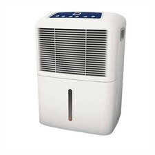 Energy Star Dehumidifier (65 Pint)