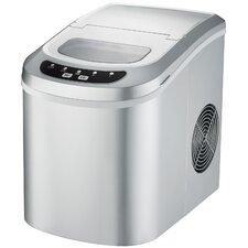 1.5 lb Portable Ice Maker