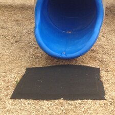 Playground Wear Mat