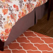 Rosemarie Bed Skirt