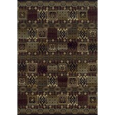 Chateau Multi Rug