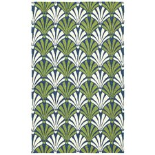 Cabana Multi Indoor/Outdoor Rug