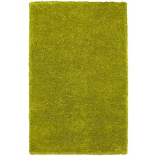 Commons Light Green Rug