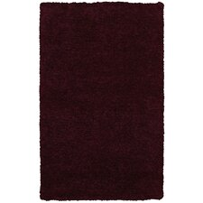 Commons Plum Rug