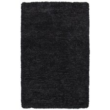 Commons Charcoal/Brown Rug