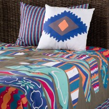 <strong>Rizzy Home</strong> Kids Surfs Up 3 Piece Comforter Set