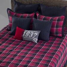 Alaska Comforter Set