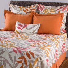 <strong>Rizzy Home</strong> Sunset Comforter Set