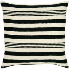 Pillow Cover with Filler Insert