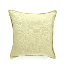 "20"" Decorative Pillow in Sage Green"