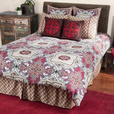 Farmhouse Bedding Collection