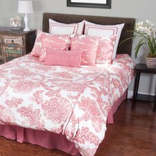Marissa Bedding Collection