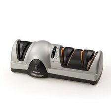 Professional EverSharp Electric Knife Sharpener