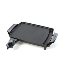 <strong>Presto</strong> Mini Griddle