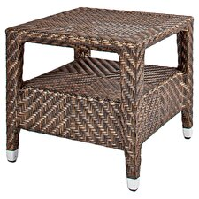 Hawaii End Table