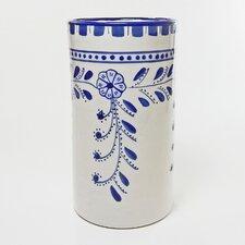 Azoura Design Utensil / Wine Holder