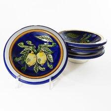 Citronique Design Serving Dish (Set of 4)