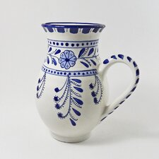 Azoura Design Large Pitcher