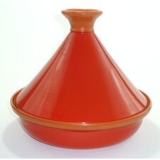 Cookable Tagine