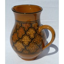 Honey Design Large Pitcher