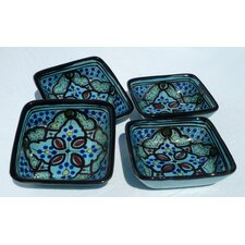 Sabrine Design Serving Dish (Set of 4)