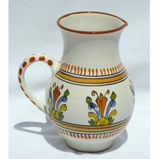 Sauvage Design Large Pitcher