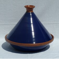 "Cookable 12"" Tagine"