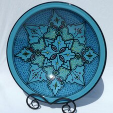 "Sabrine Design 14"" Serving Bowl"