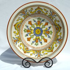 "Sauvage Design 14"" Serving Bowl"