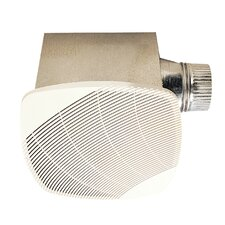 80 CMF Energy Star Bathroom Fan