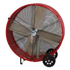 """24"""" Floor Fan"""