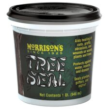 1 Qt. Morrison's Tree Seal