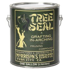 1 Gal Morrison's Tree Seal