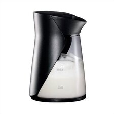 Milk Island Automatic Frother - 0.8 Liter