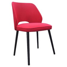 Marcel Side Chair (Set of 2)
