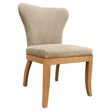 Rodney Side Chair (Set of 2)