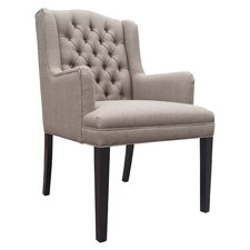 <strong>Moe's Home Collection</strong> Gloucester Sierra Arm Chair