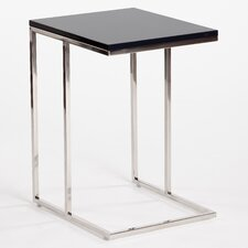 <strong>Moe's Home Collection</strong> Posta End Table