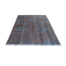 Diamond Multi Rug