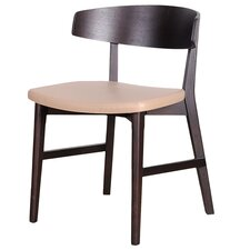 <strong>Moe's Home Collection</strong> Como Side Chair (Set of 2)
