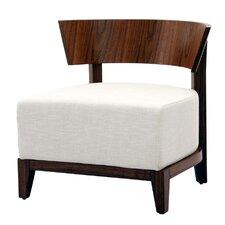 Volta Chair
