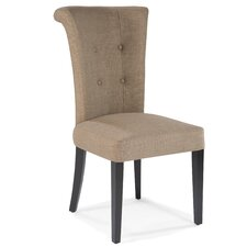 Loro Parsons Chair